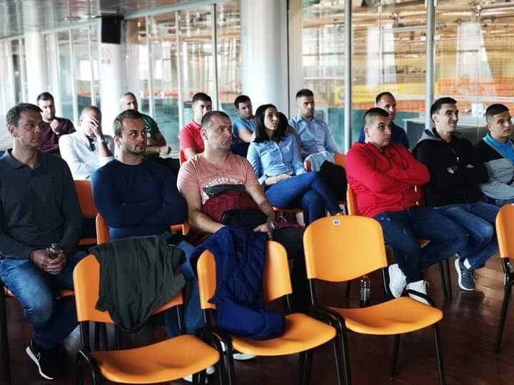 Trenerski-seminar-2