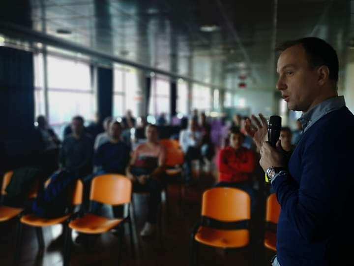 Trenerski-seminar
