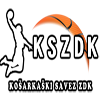 Košarkaški savez ZDK